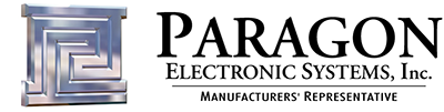 Paragon Electronic Systems, Inc.